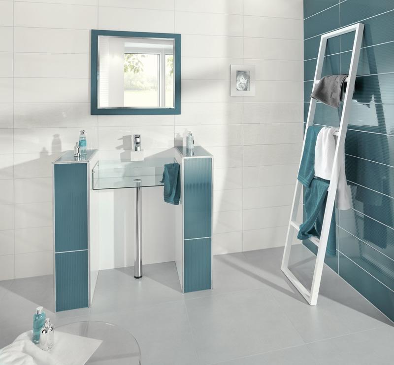 fliesen und natursteine mobau bauzentrum halle. Black Bedroom Furniture Sets. Home Design Ideas